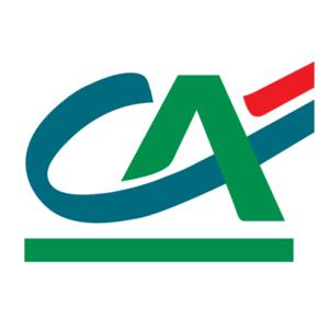 credit_agricole34